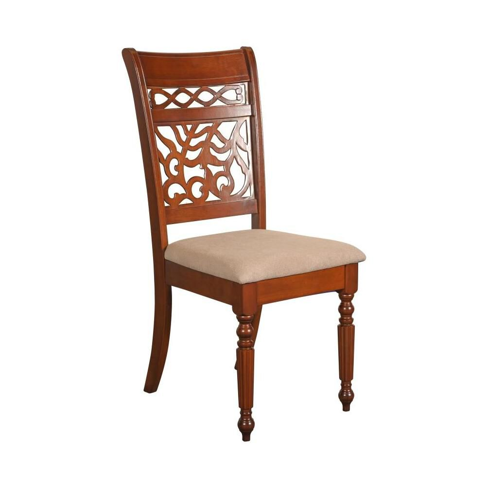 Silla Casaideal Derby image number 0.0