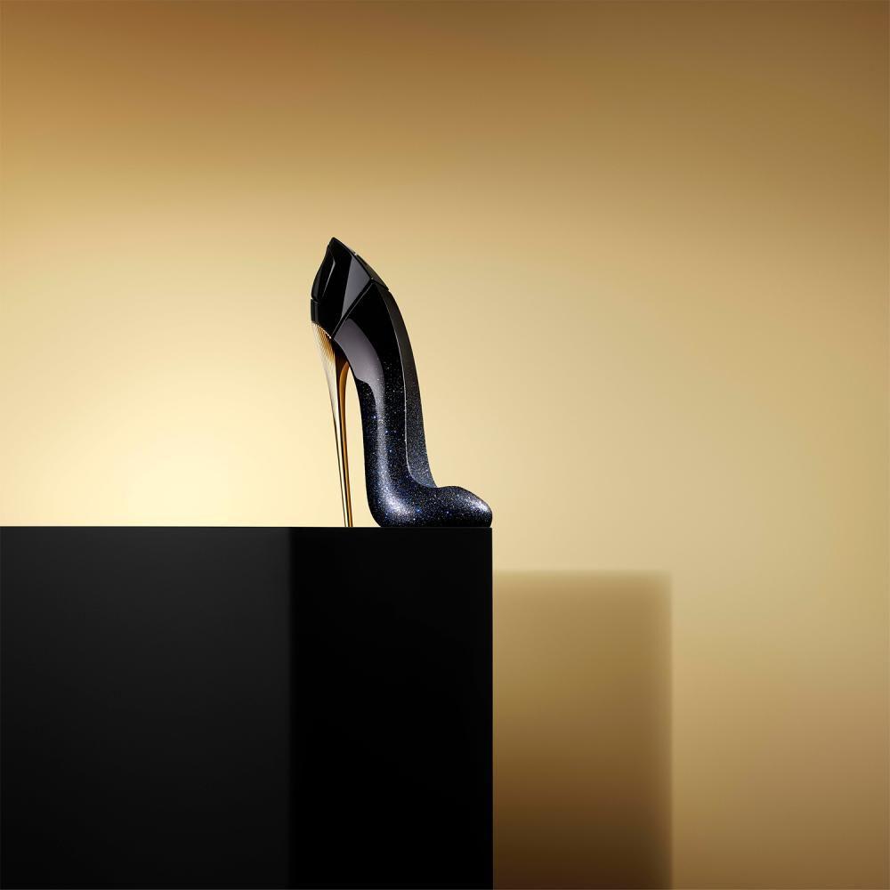 Perfume Good Girl Supreme Carolina Herrera / 30 Ml / Edp image number 3.0