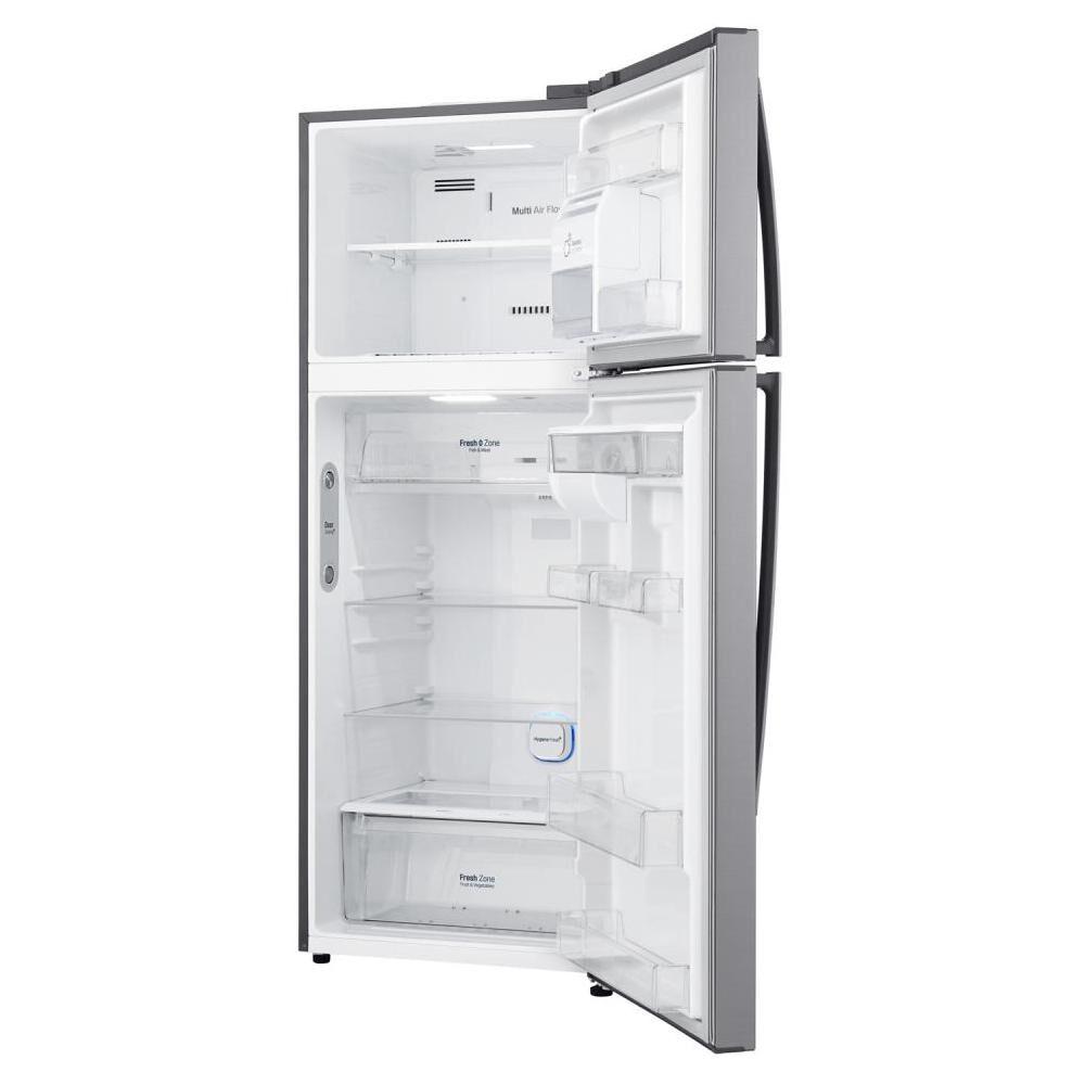 Refrigerador Top Freezer Lg LT44AGP / No Frost / 424 Litros, 401 A 600 Litros image number 5.0