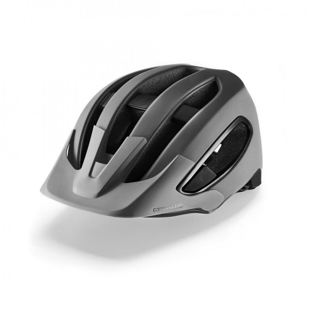 Casco Cannondale Hunter image number 1.0