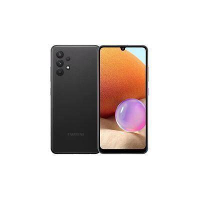 Smartphone Samsung A32 / 128 Gb / Liberado