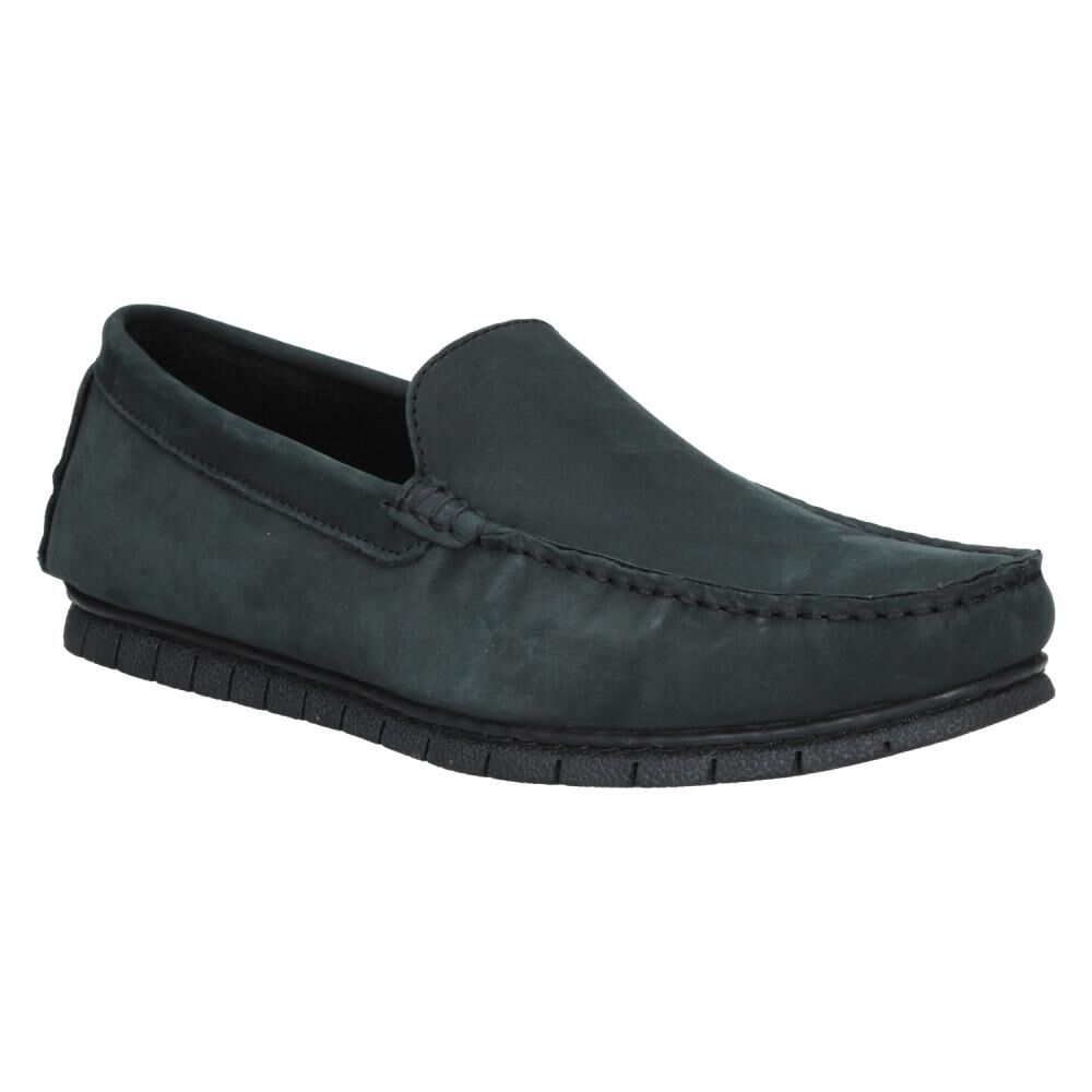 Zapato Casual Hombre 16 Hrs. image number 1.0