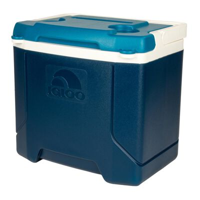 Cooler Igloo Profile 15l