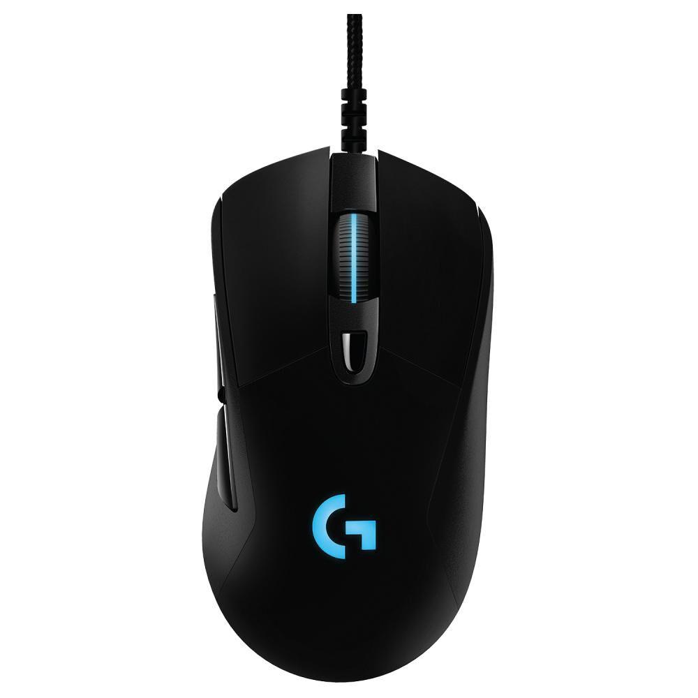 Mouse Gamer Logitech G403 image number 0.0