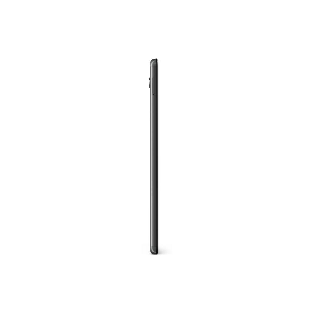 "Tablet Lenovo Tab M8 Hd / Iron Grey / 2 Gb Ram / 8"" image number 4.0"