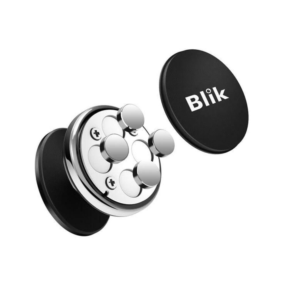 Soporte Para Auto Blik Magnético M1 image number 1.0