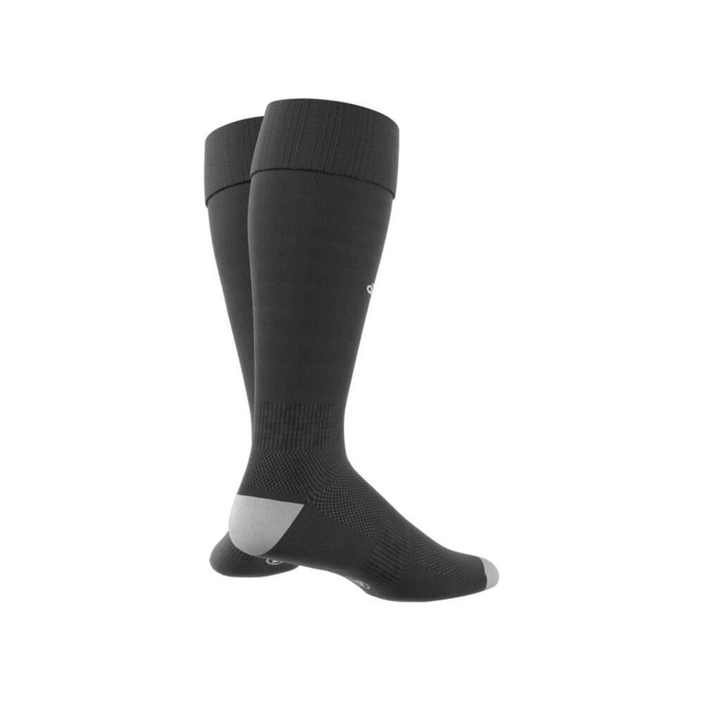 Calcetines Hombre Adidas Milano 16 image number 4.0