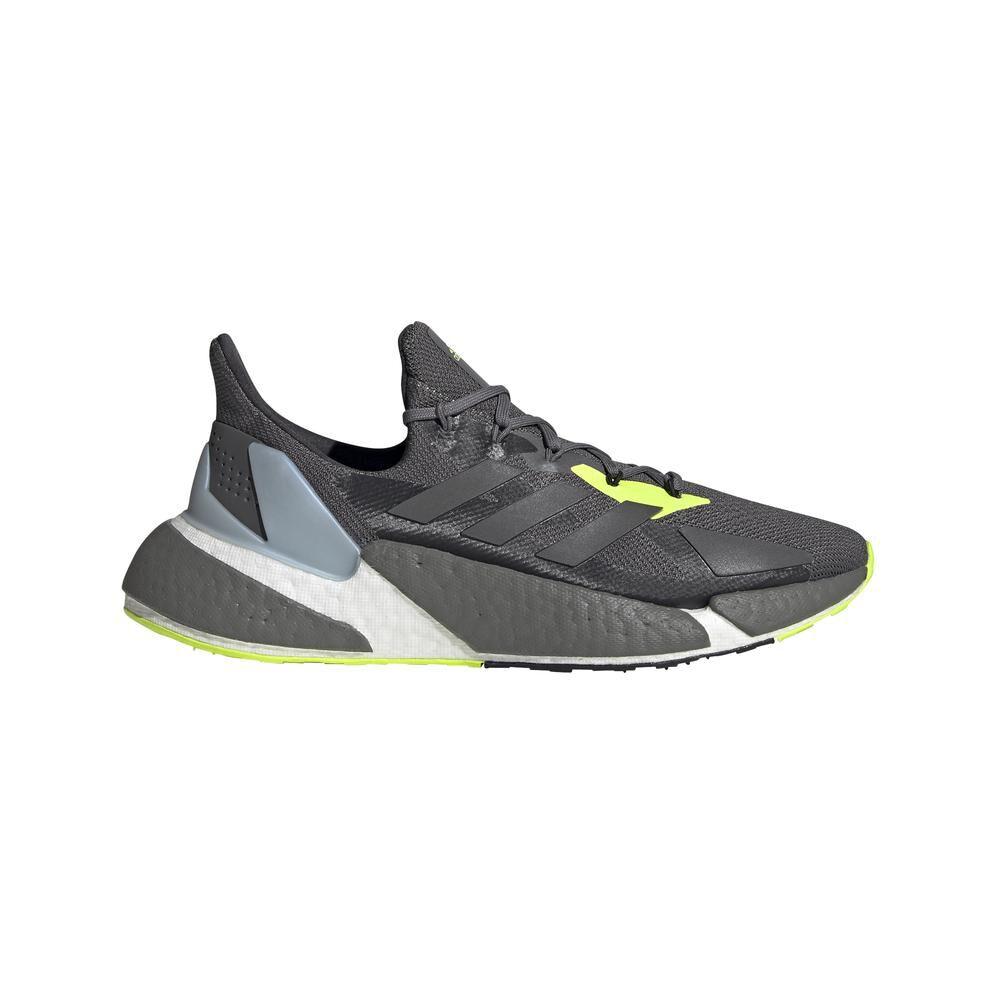 Zapatilla Running Hombre Adidas X9000l4 M image number 1.0