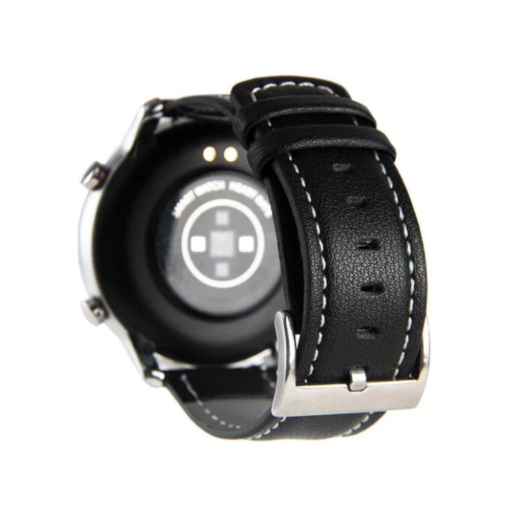Smartwatch Lhotse Rd7 image number 2.0