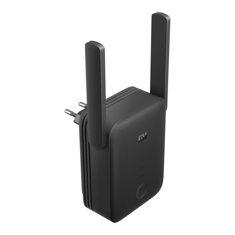 Mi Wifi Range Extender Ac1200 Xiaomi Ra75 image number 4.0