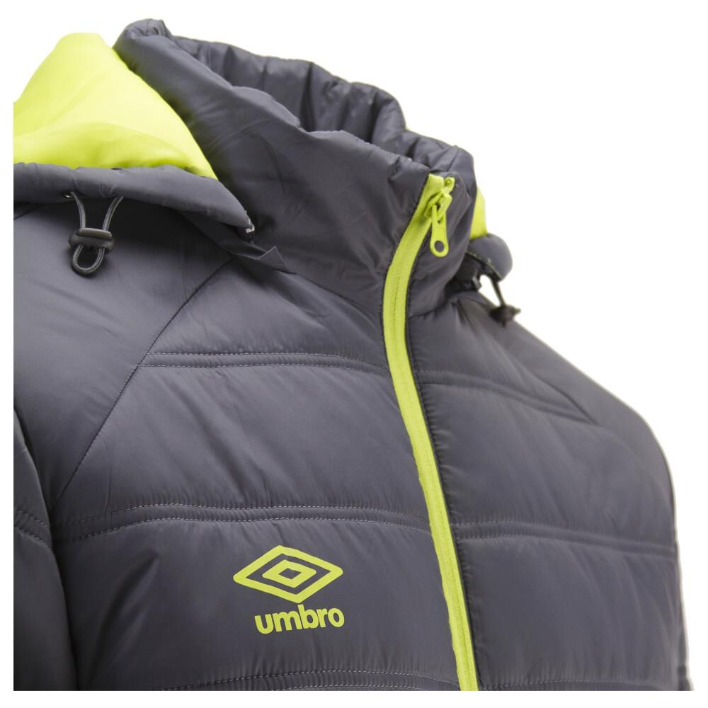 Chaqueta Deportiva  Hombre Umbro image number 1.0