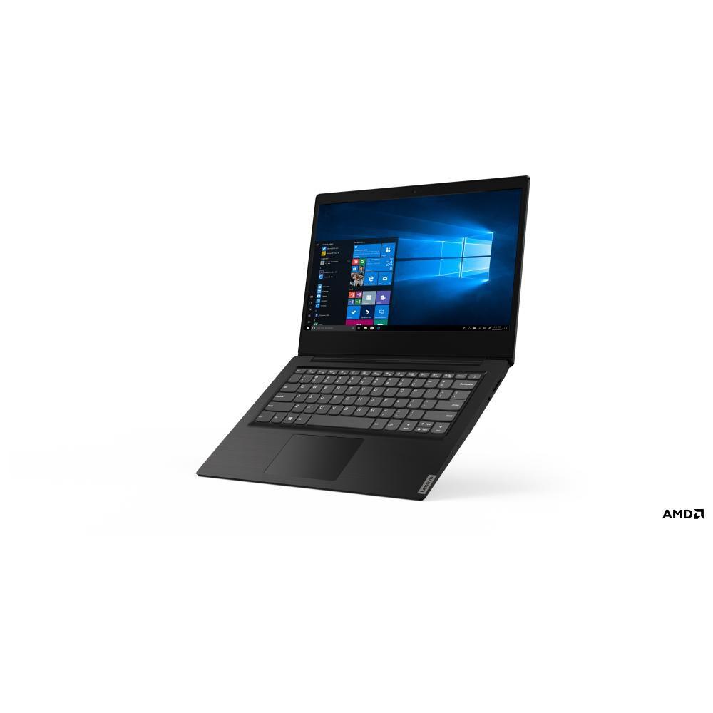 Notebook Lenovo Ideapad S145-14ast / AMD A4-9125 / 4 GB RAM / 500 GB / 14'' image number 8.0