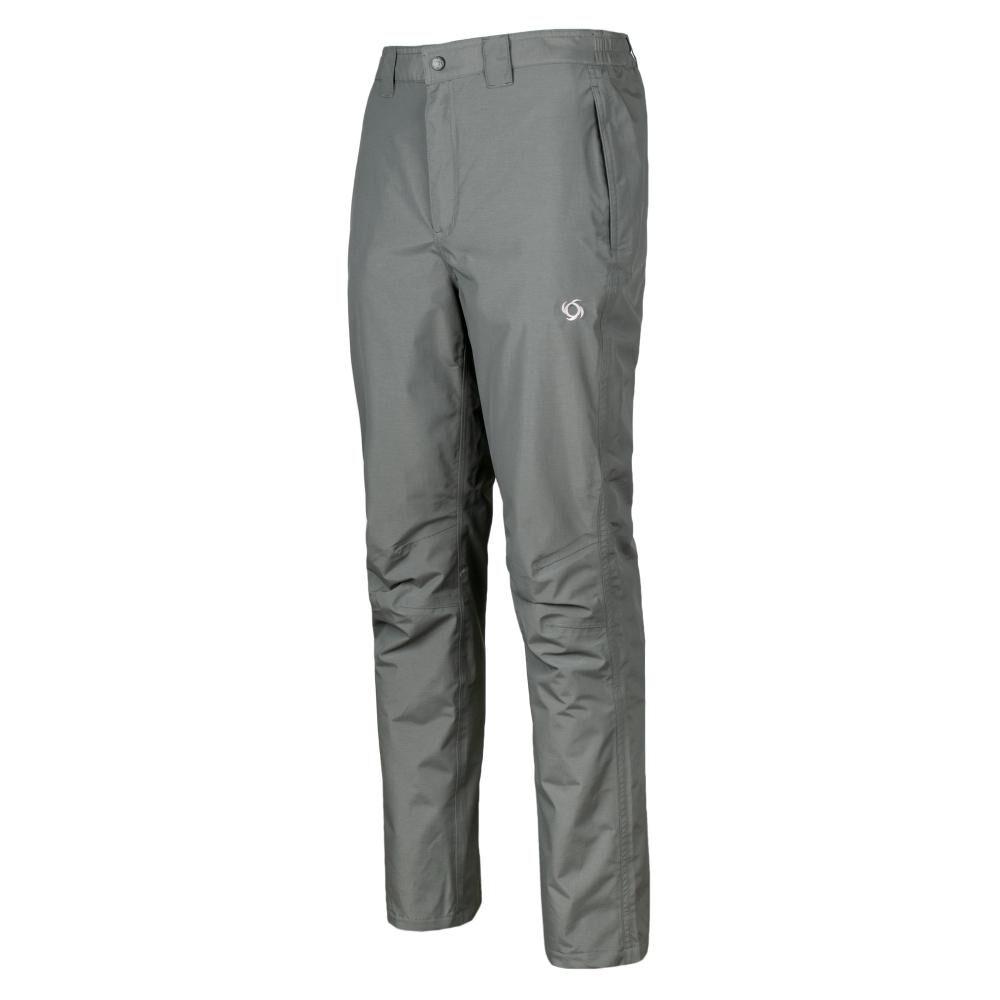 Pantalon De Buzo Doite Cyclon image number 1.0