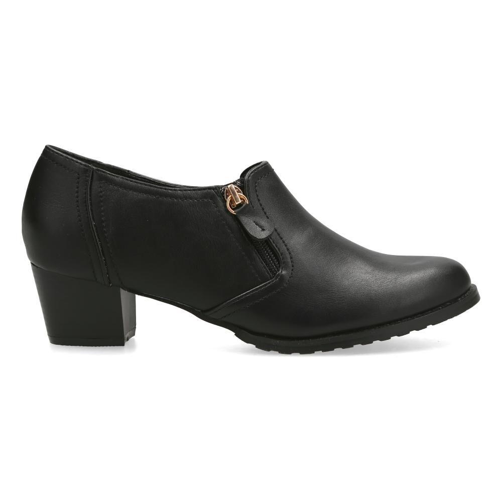 Zapato De Vestir Mujer Lesage image number 1.0