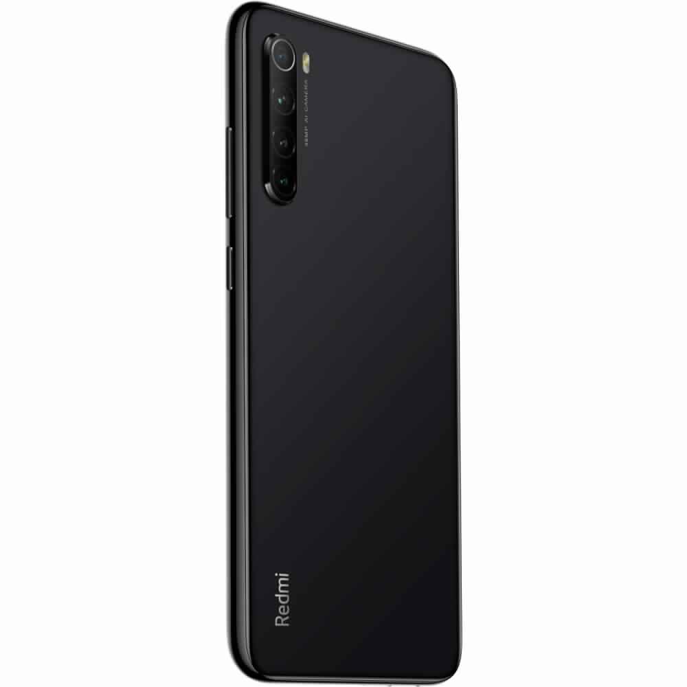 Smartphone Xiaomi Redmi Note 8 64 Gb - Liberado image number 2.0