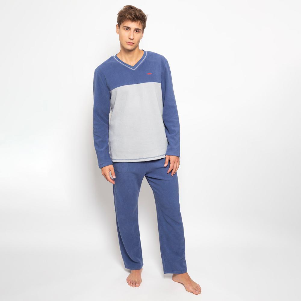 Pijama Palmers 82203 image number 0.0