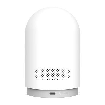 Cámara De Seguridad Xiaomi 2k Pro Home Security