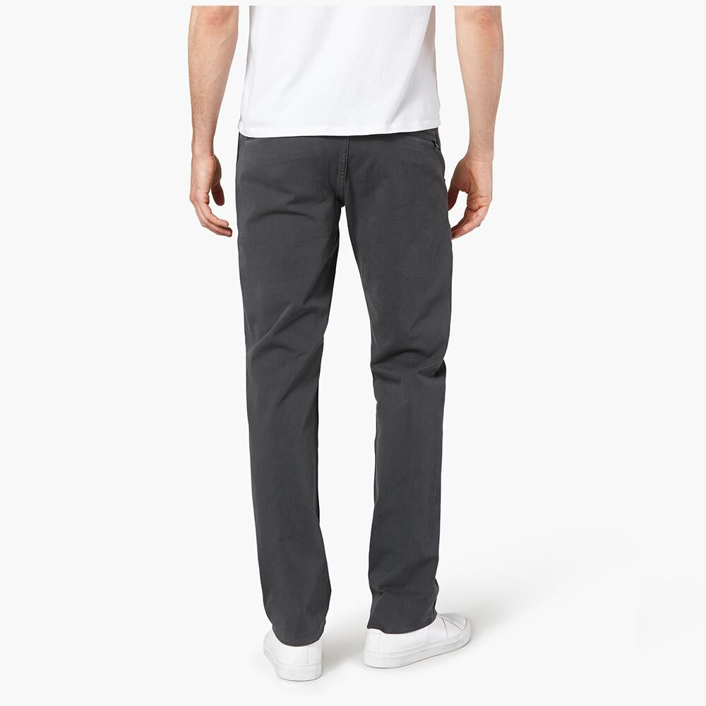 Pantalon Hombre Dockers image number 2.0