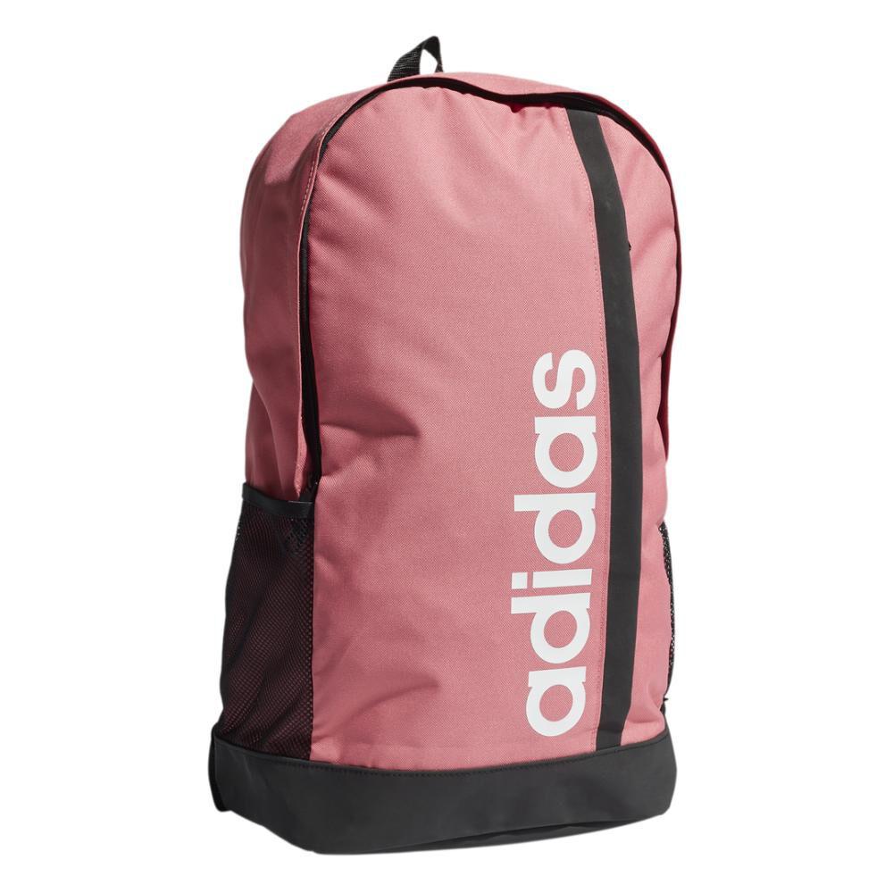 Mochila Unisex Adidas Essentials Unisex Logo Backpack image number 1.0