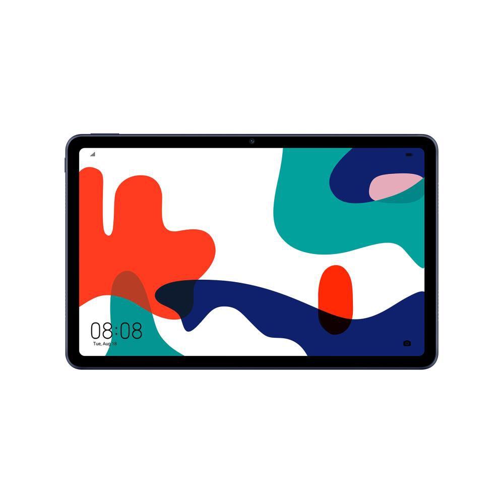 "Tablet Huawei Matepad 10.4 / 4 Gb Ram / 10.4 "" image number 0.0"