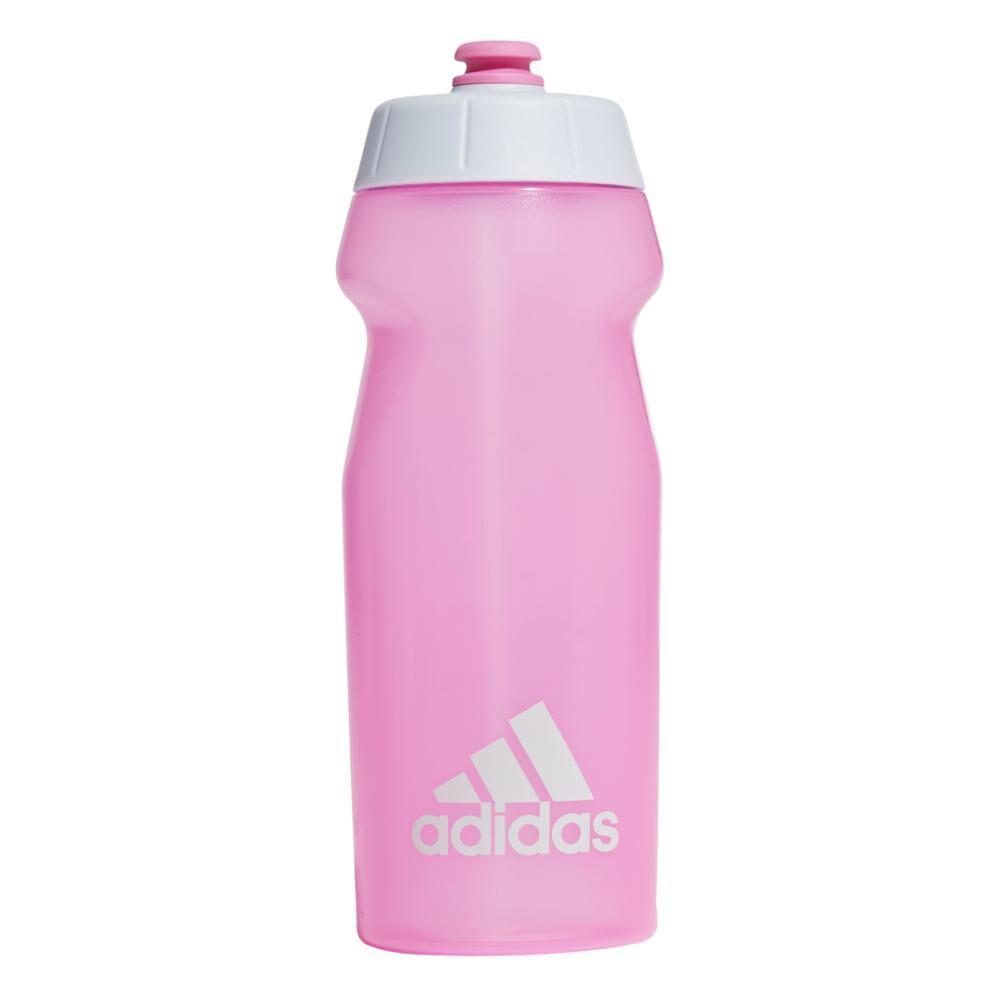 Botella Unisex Adidas Performance 0,5 Litros image number 0.0