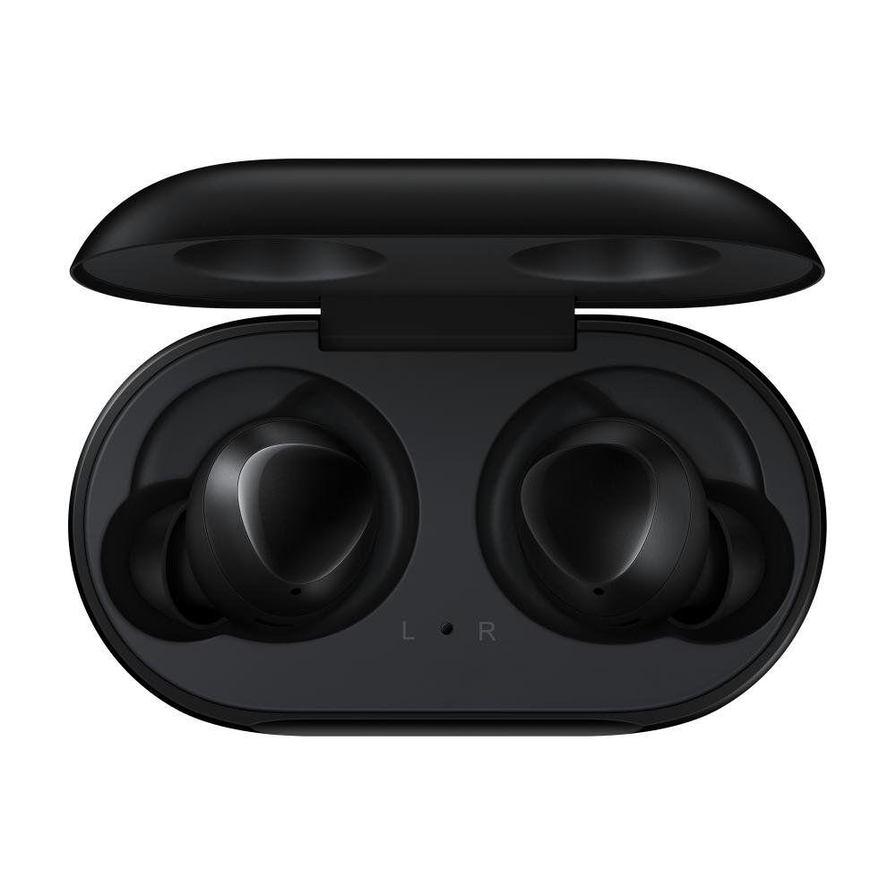 Audifonos Samsung Galaxy Buds Black image number 4.0