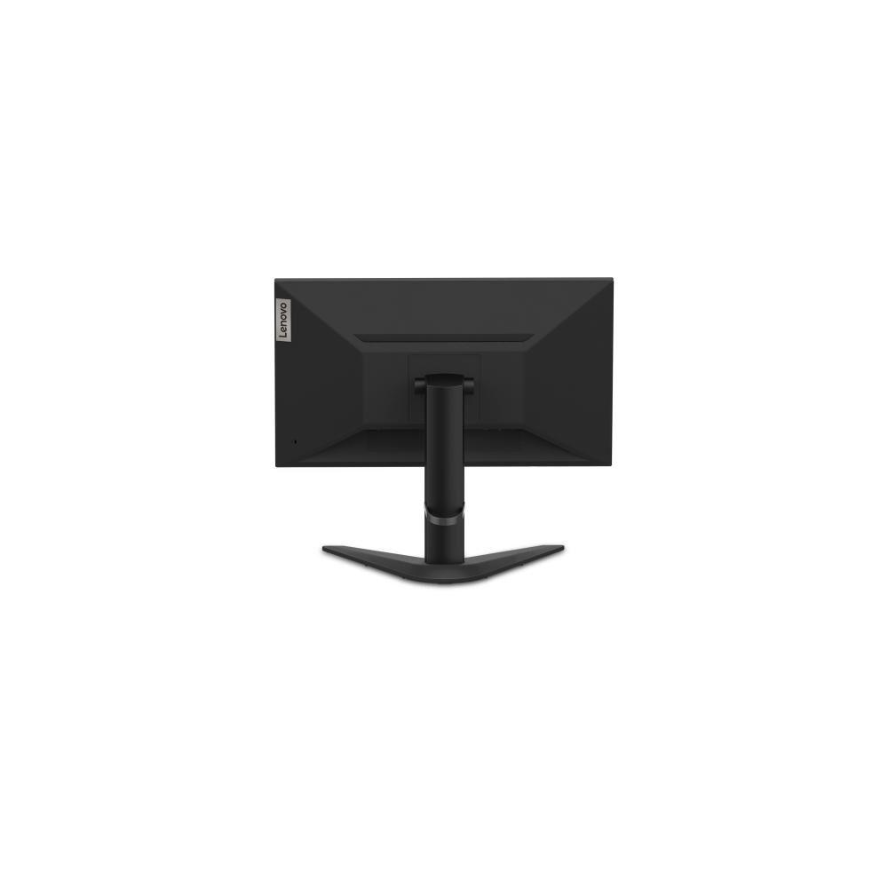 """Monitor GAMER LENOVO G25 / 24,5"""" / FULL HD / 1MS / 144Hz / TN image number 5.0"""