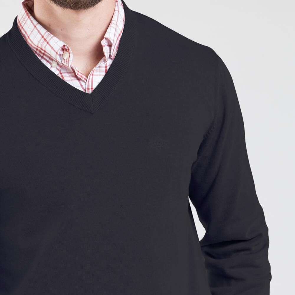 Sweater  Hombre Dockers image number 1.0