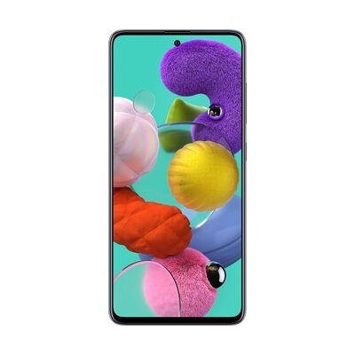 Smartphone Samsung A51 128 Gb / Liberado