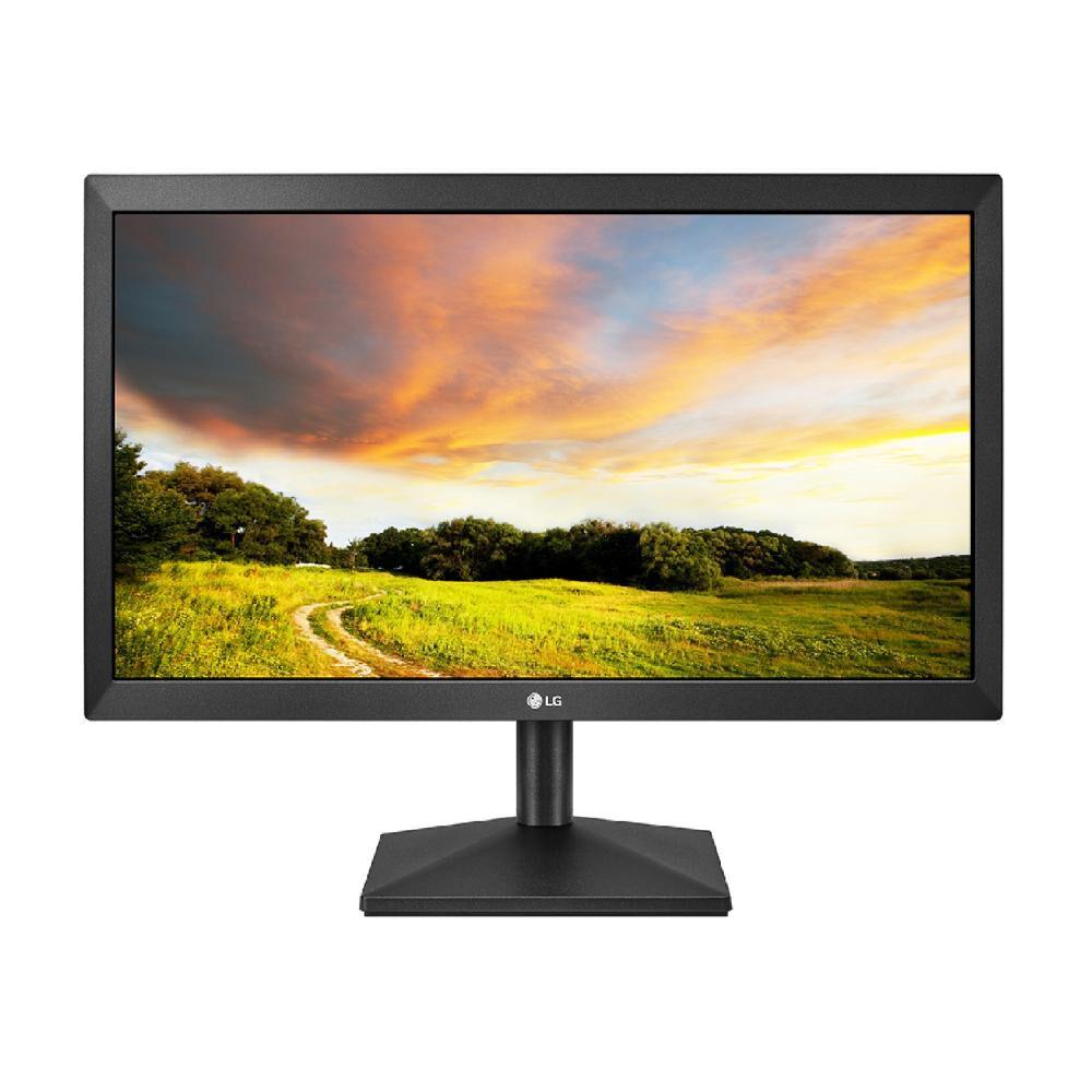 Monitor LG 20MK400H-B.AWH / 20'' image number 1.0