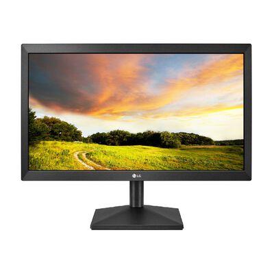 Monitor LG 20MK400H-B.AWH / 20''