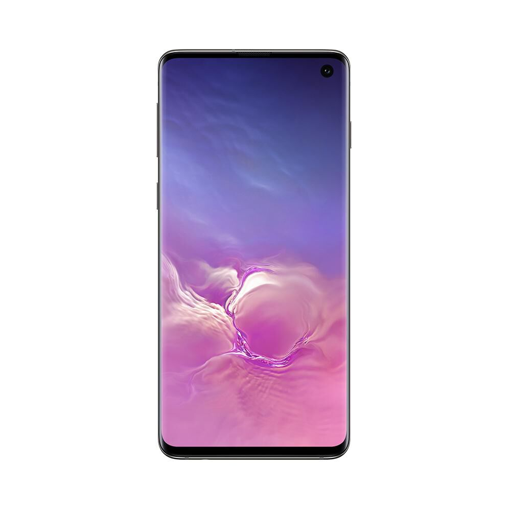 Smartphone Samsung S10 128 Gb - Liberado image number 0.0
