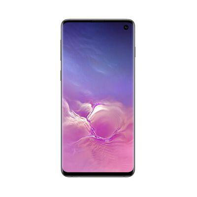 Smartphone Samsung S10 128 Gb - Liberado
