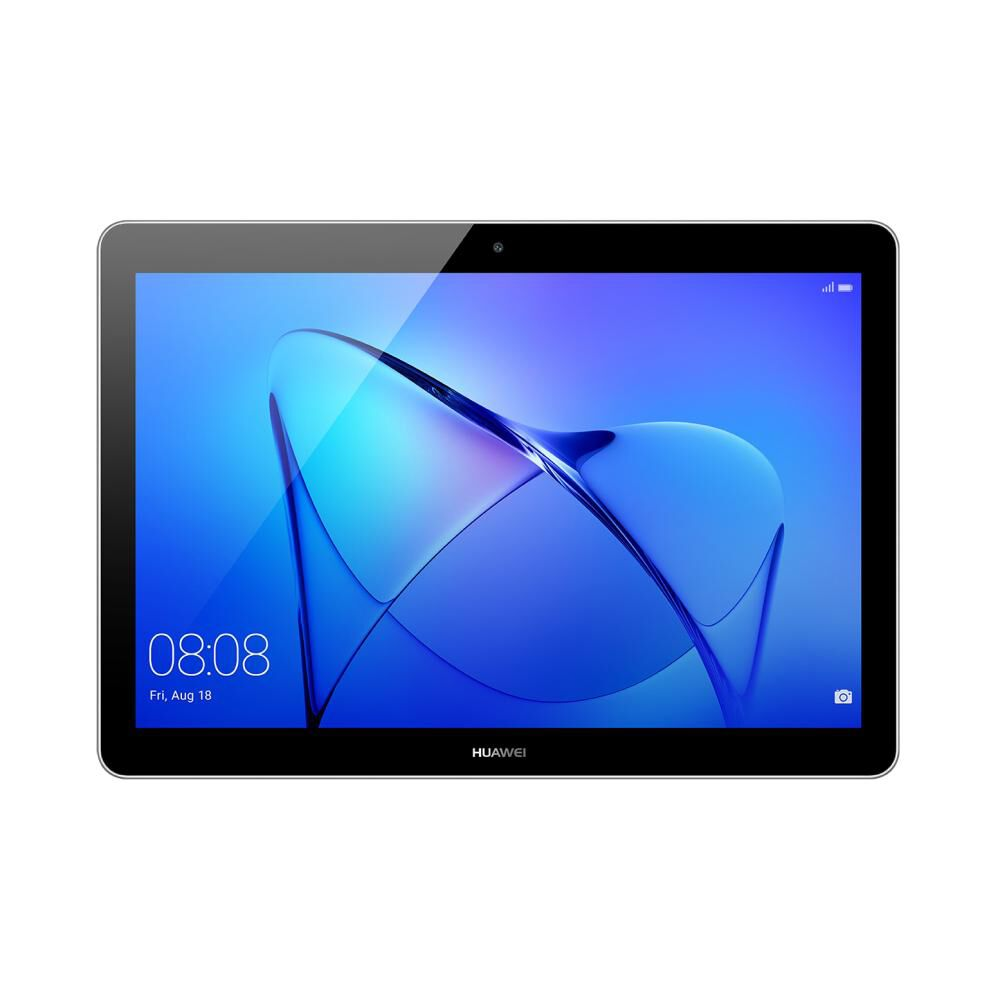 """Tablet Huawei T3 / Quad-core A53 / 2 Gb Ram / 9.6"""" image number 0.0"""