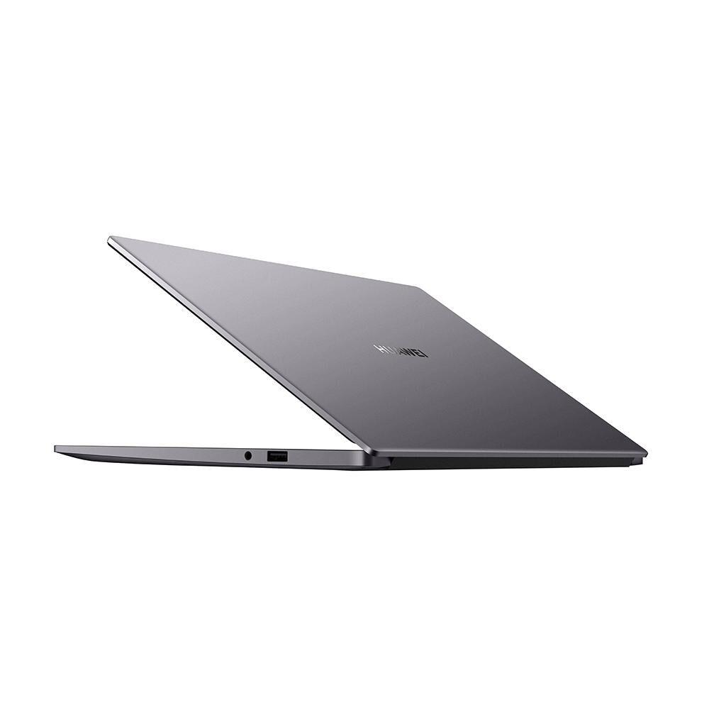 "Notebook Huawei Matebook D 14 / AMD Ryzen 5 / 8 GB RAM / 512 GB / 14"" image number 5.0"