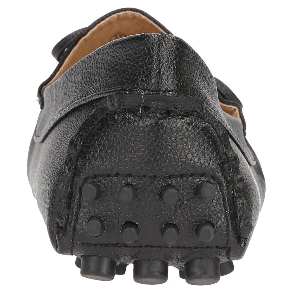 Zapato De Vestir Mujer Via Uno image number 2.0