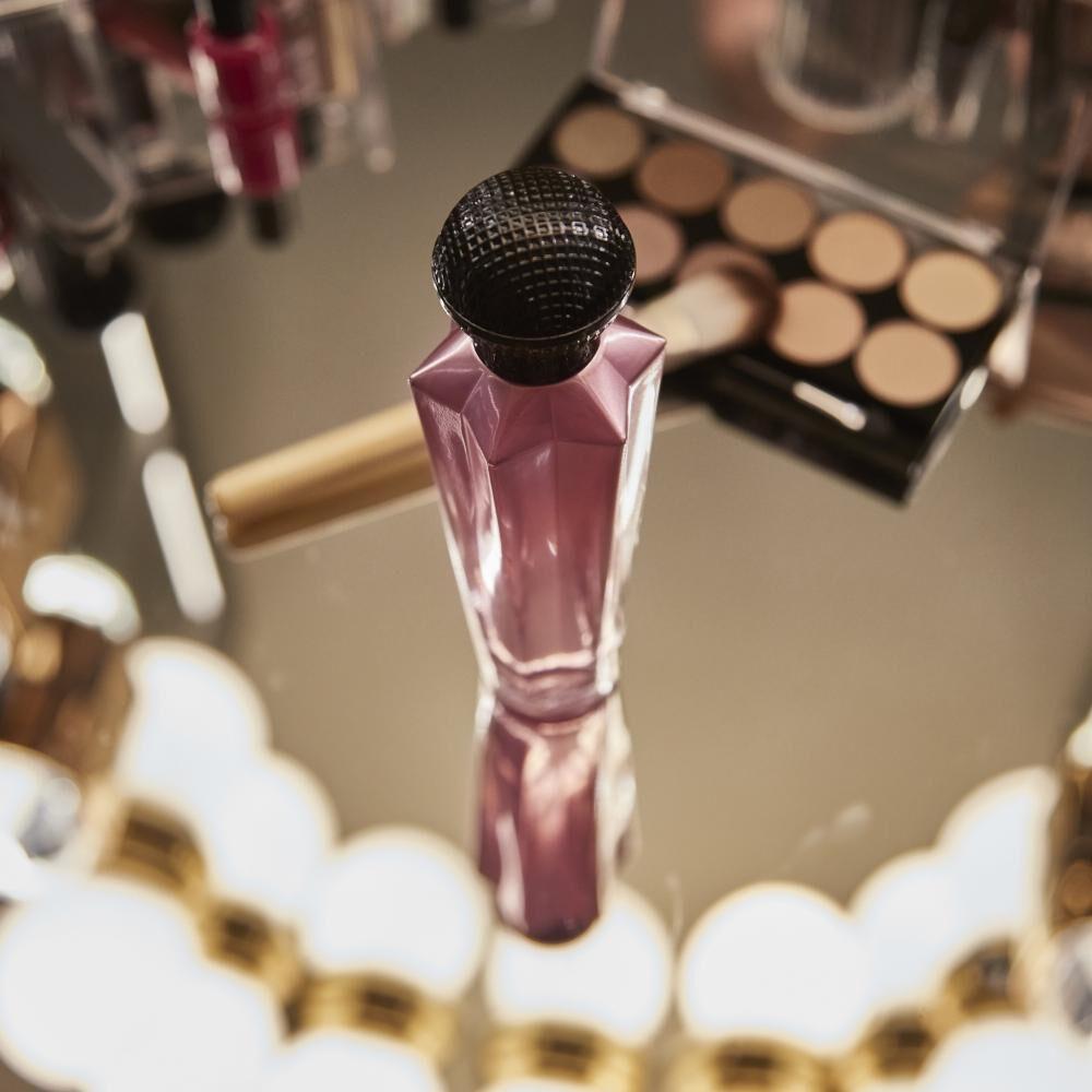 Perfume Sweet Dream Shakira /  / Edt image number 7.0