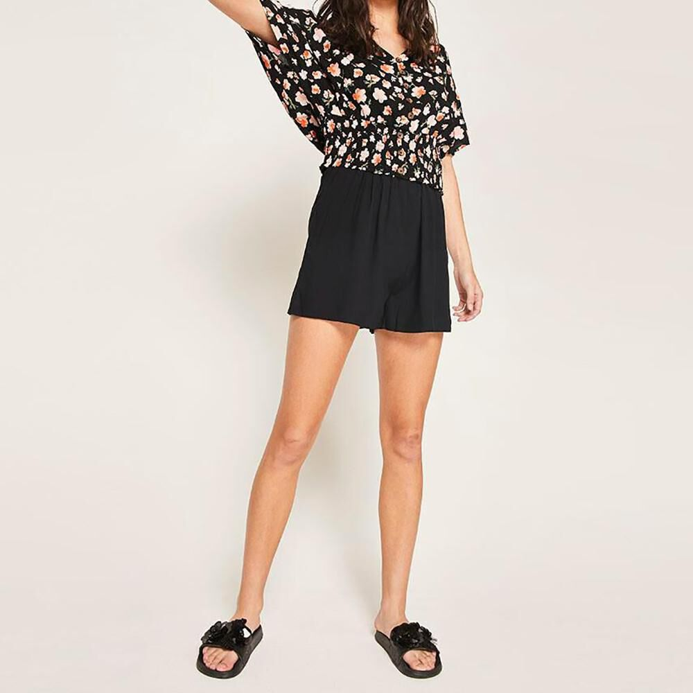 Blusa  Mujer Freedom image number 1.0