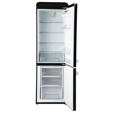 Refrigerador Libero Lrb-310Dfnr / Frío Directo / 300 Litros
