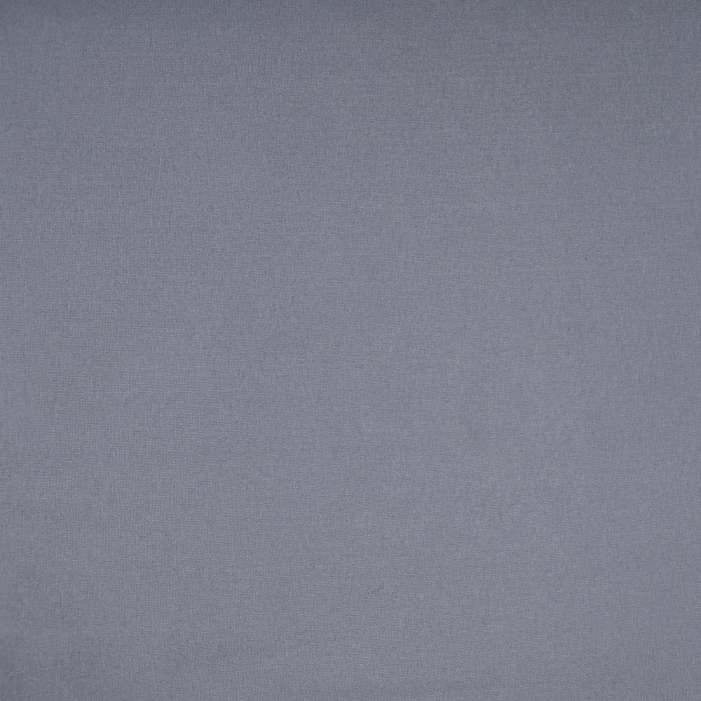 Cortina Mashini Selecta Blackout image number 1.0