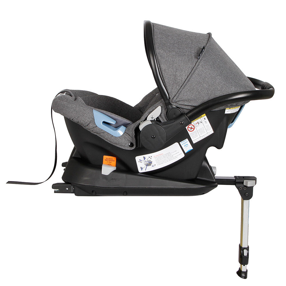 Coche Travel System Bebeglo Rs-13750-4 image number 5.0