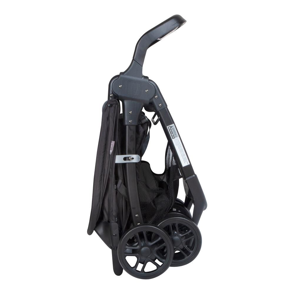 Coche Travel System  Safety Amble Quad image number 1.0