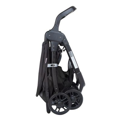 Coche Travel System Safety Amble Quad