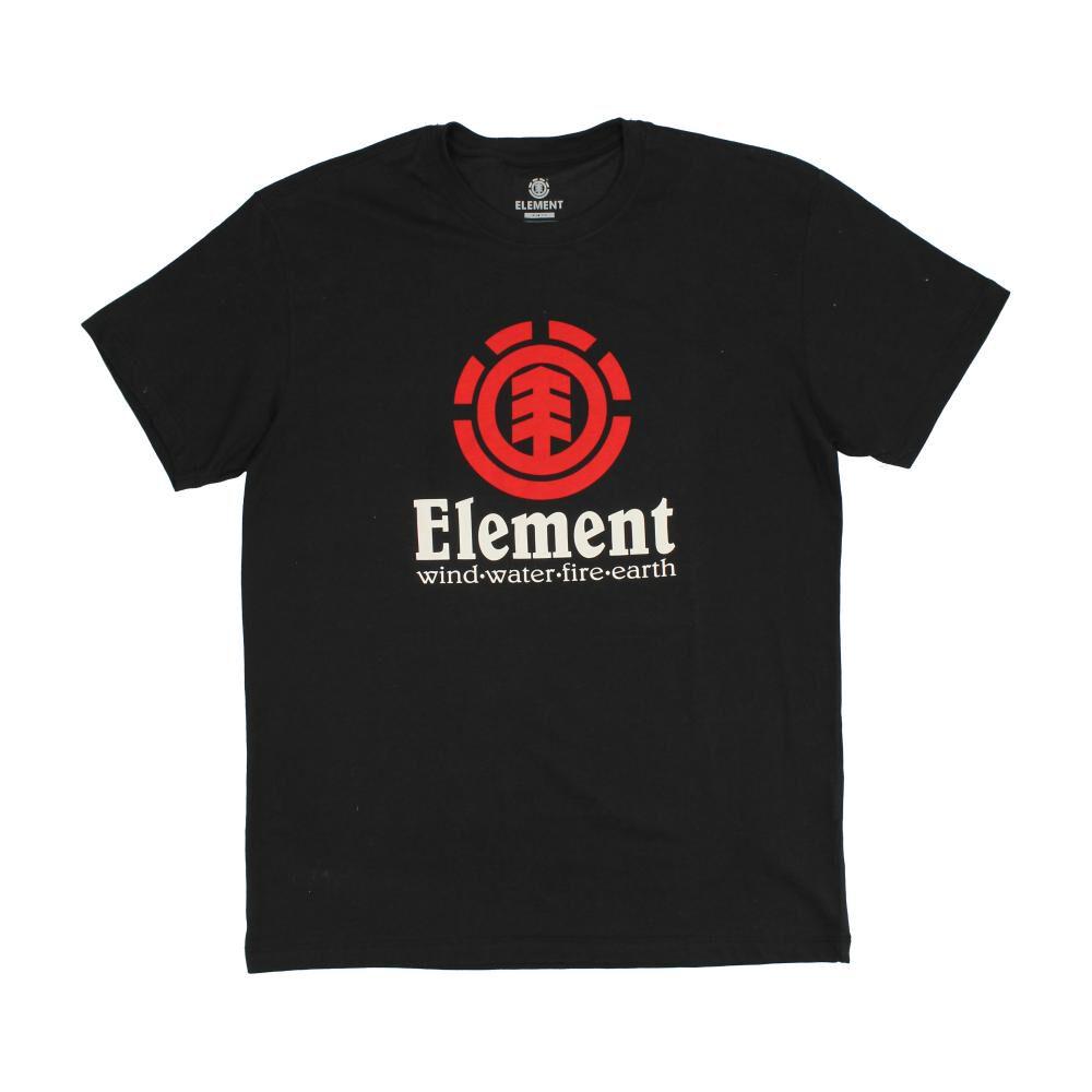 Polera Hombre Element image number 0.0