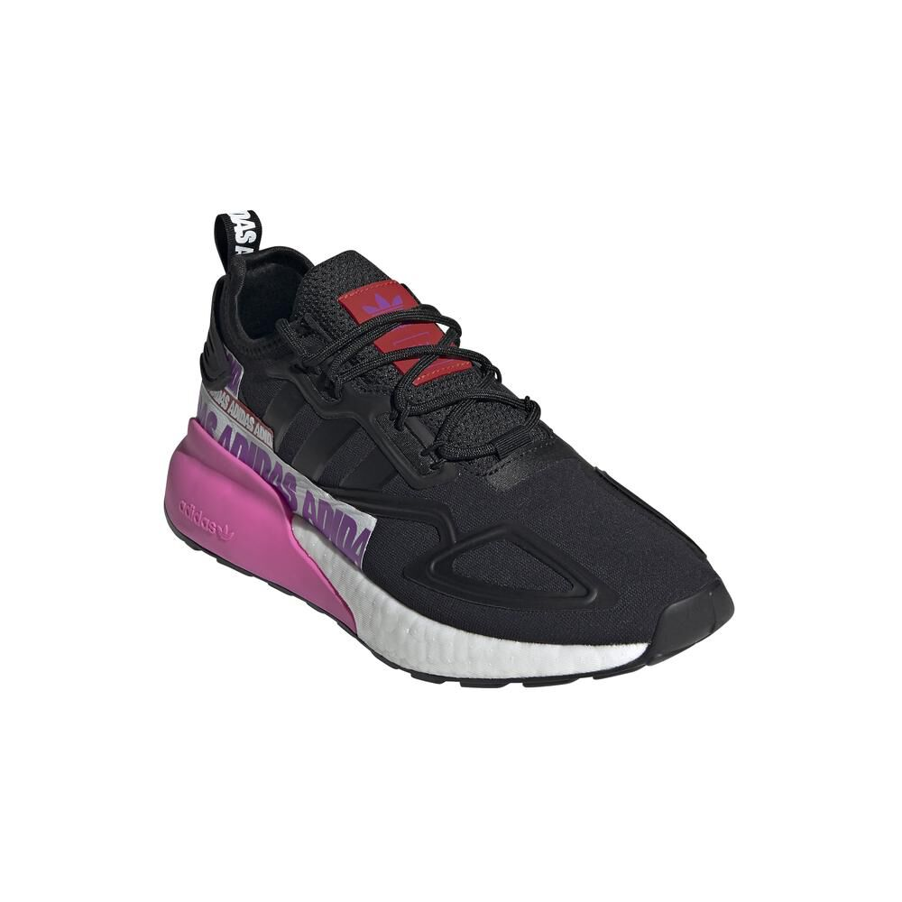 Zapatilla Urbana Mujer Adidas Zx 2k Boost W image number 0.0