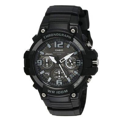 Reloj Casio Mcw-100h-1a3