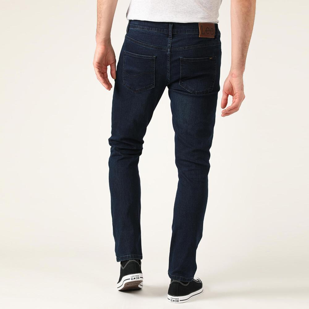 Jeans Hombre Lee image number 1.0