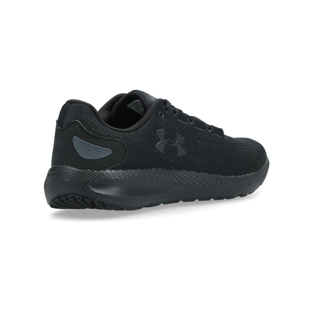 Zapatilla Running Hombre Under Armour image number 2.0