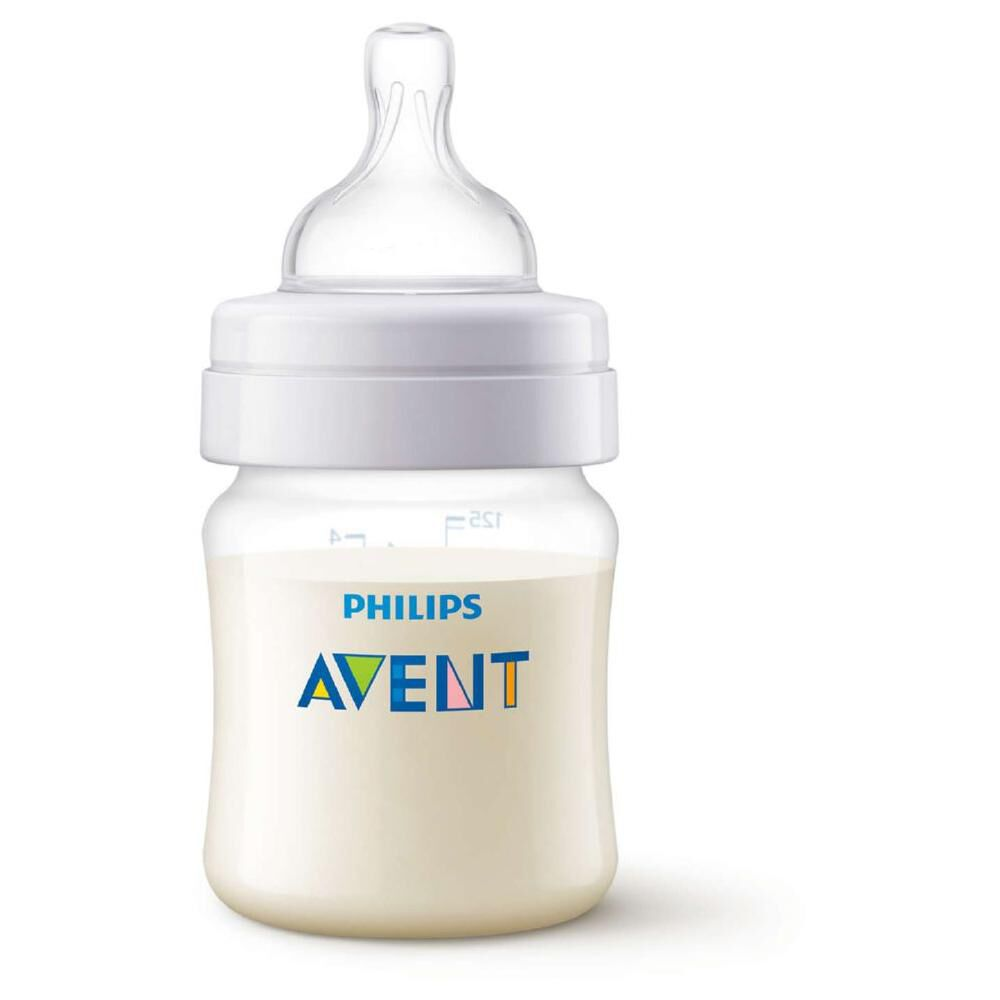 Mamadera Philips Avent Scf810 image number 3.0