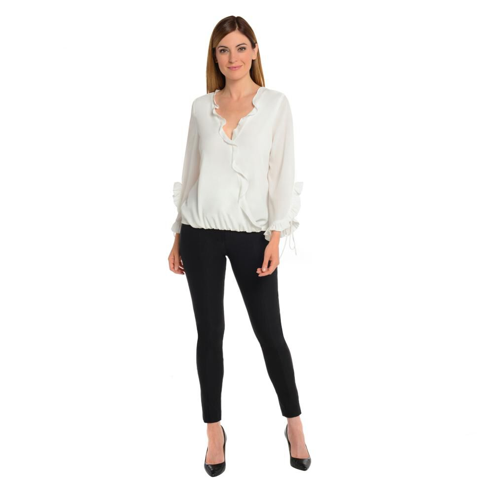 Blusa  Mujer Bny'S image number 1.0